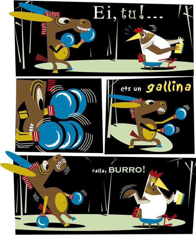 burro-b